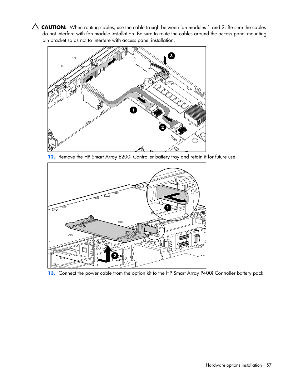 Acu utility | hp integrity rx3600 user manual | page 315 / 356.