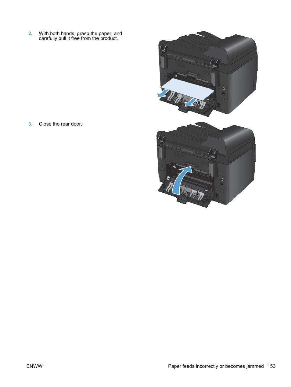 Hp laserjet 100 color mfp m175a инструкция