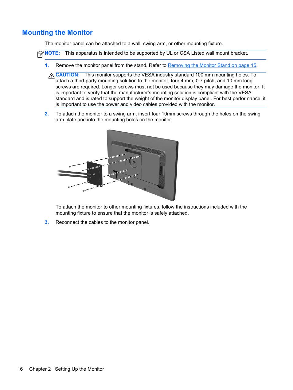 Hp Laptop 15 1039wm Wiring Diagram Library Pigtail Webcam User Manual Database U2022