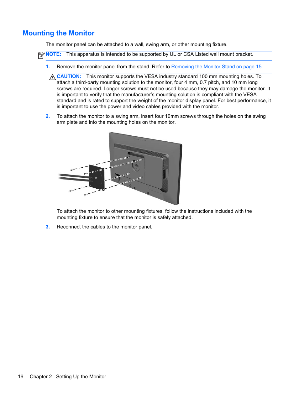 Hp Webcam User Manual Wiring Diagram Database \u2022 Pigtail Wiring Diagram  Hp Webcam Wiring Diagram