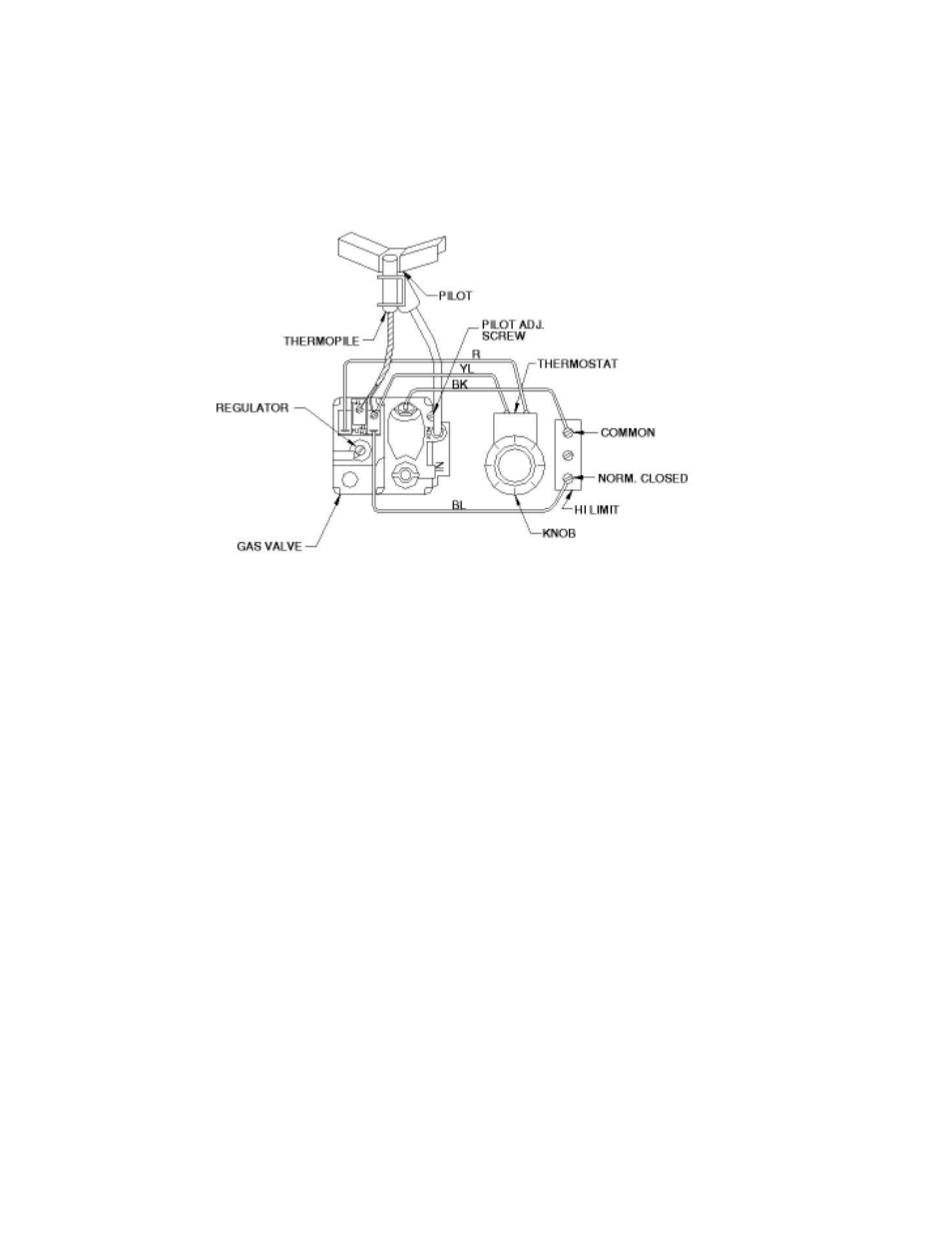 wiring diagrams fryers wiring diagram for you code requirements code requirements fryer electrical specifications wiring diagrams fryers