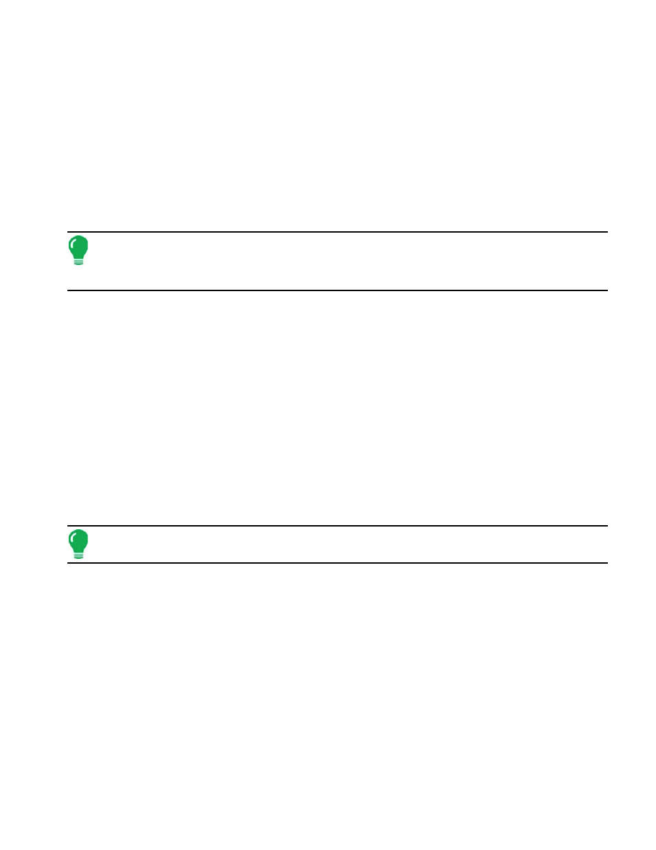 Appendix, System diagrams reference, Current file formats | Agsetup,  Agdata, Agsetup files