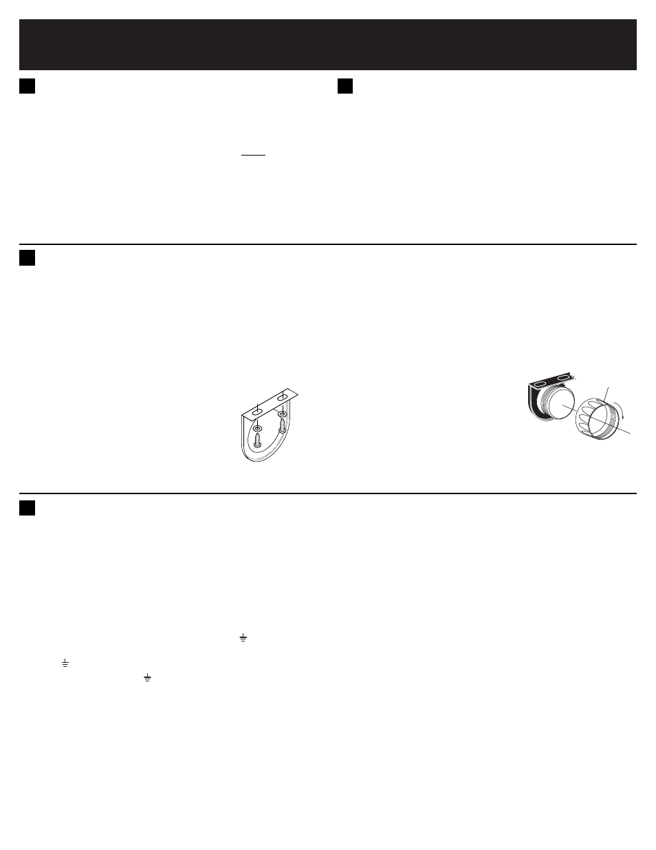 equus 8366 2 air_fuel ratio gauge page1 equus 8366 2 air fuel ratio gauge user manual 6 pages equus fuel gauge wiring diagram at panicattacktreatment.co