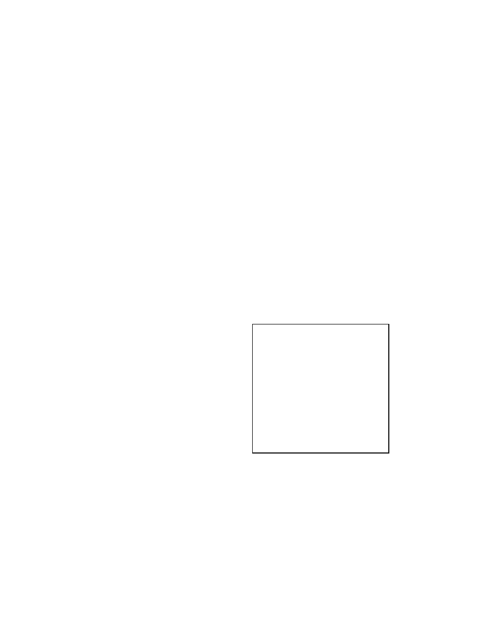 Troubleshooting | Equus 3551 - INNOVA Inductive Timing Light (DIS) User  Manual | Page