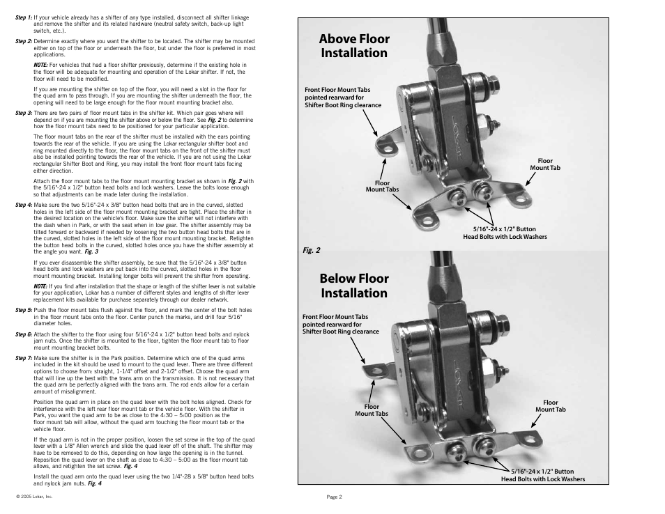 ford c4 transmission neutral safety switch ford wiring. Black Bedroom Furniture Sets. Home Design Ideas