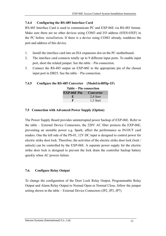Acs Exp 06e User Manual Page 12 15