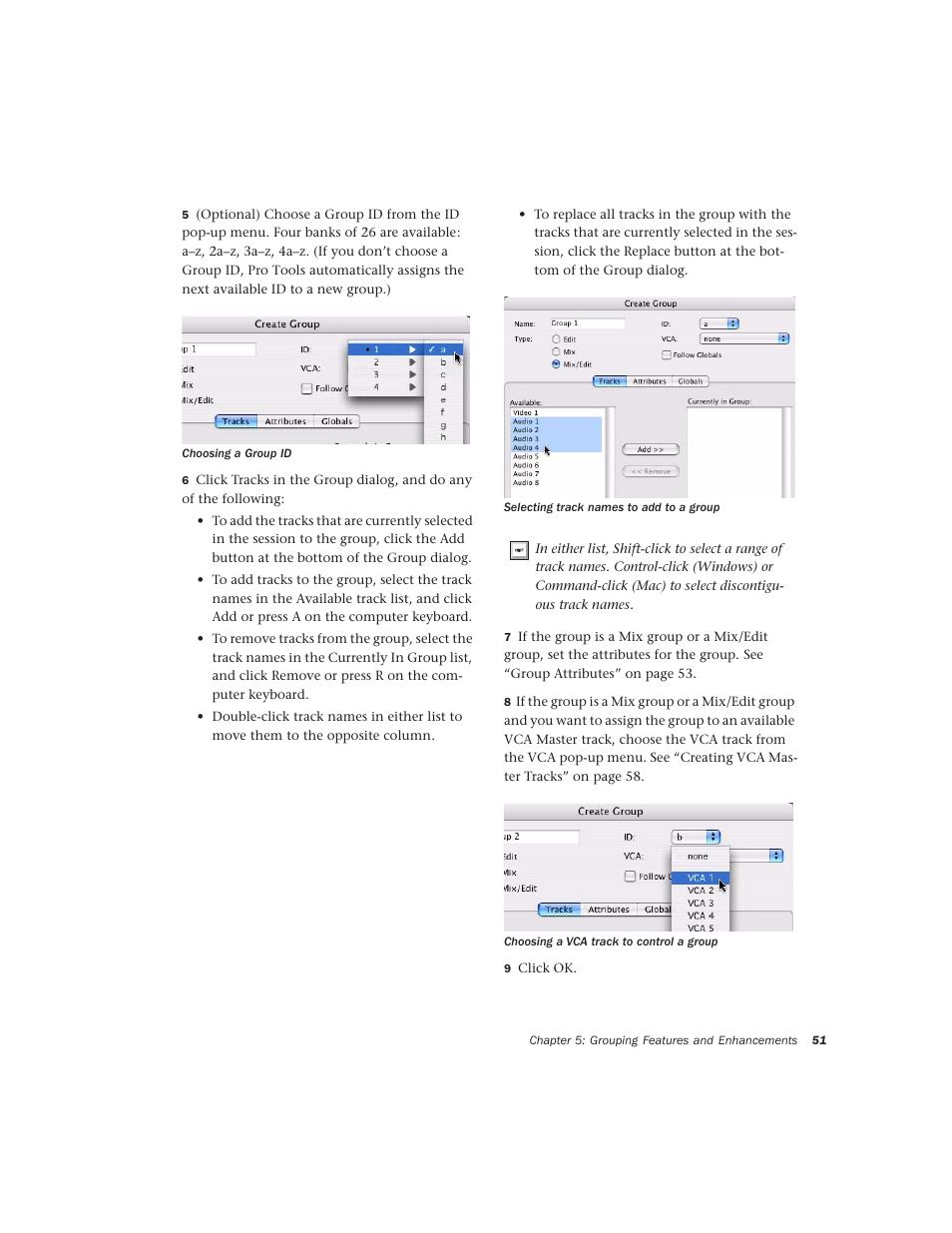 pro tools 9 manual