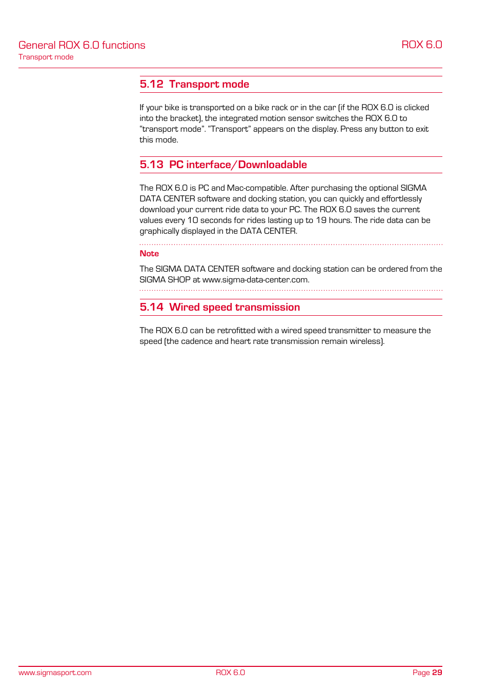 Free quality management system template fresh normal resume format.