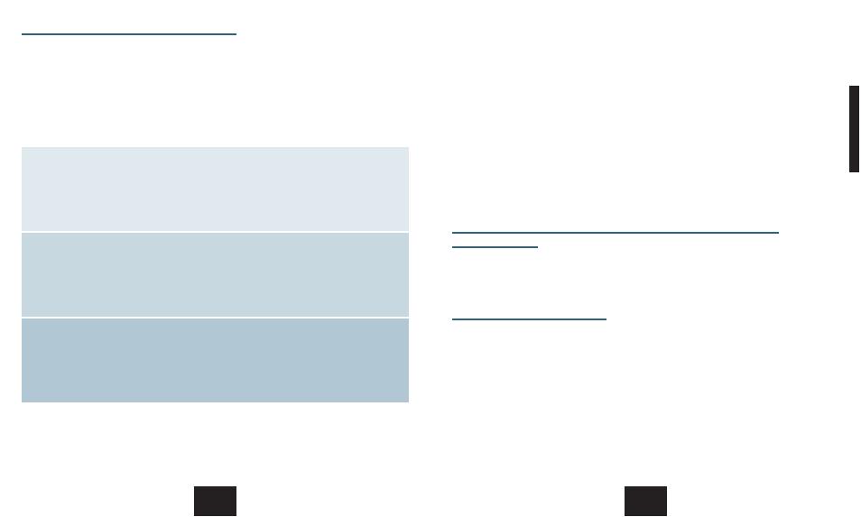 sigma pc 14 user manual page 14 44 original mode rh manualsdir com User Manual Operators Manual