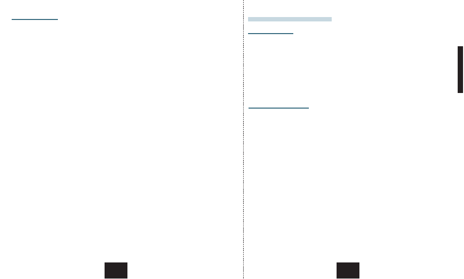 Iii Short Instruction Sigma Pc 14 User Manual Page 17 44