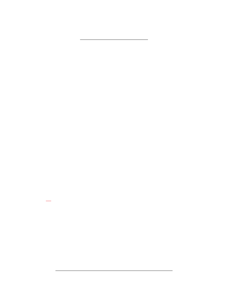 Turbo Action 70600 CHEETAH E-SHIFT Controller User Manual   Page 16 on
