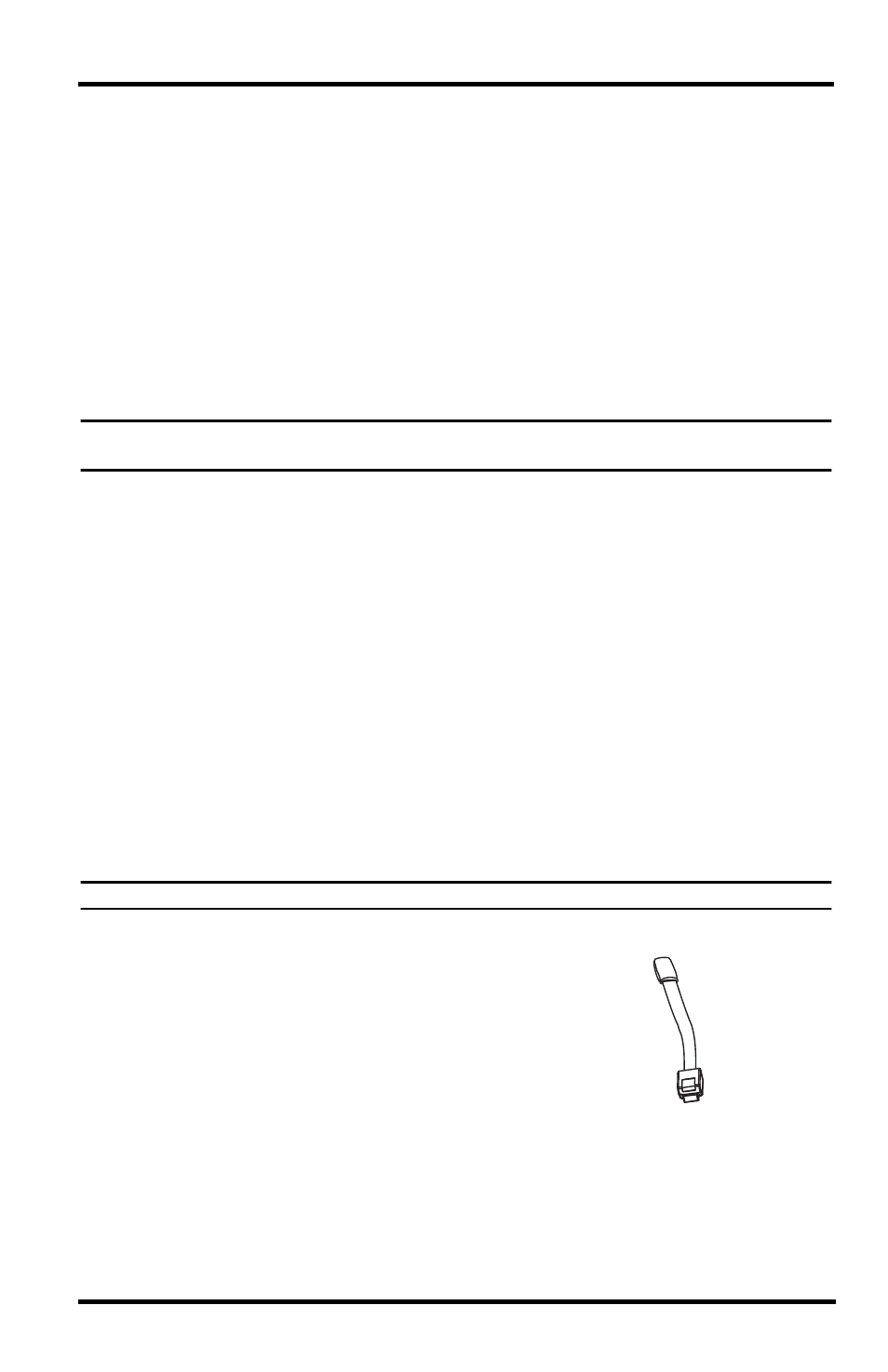 troubleshooting guide communications problems troubleshooting rh manualsdir com davis weatherlink user manual davis vantage pro 2 user manual