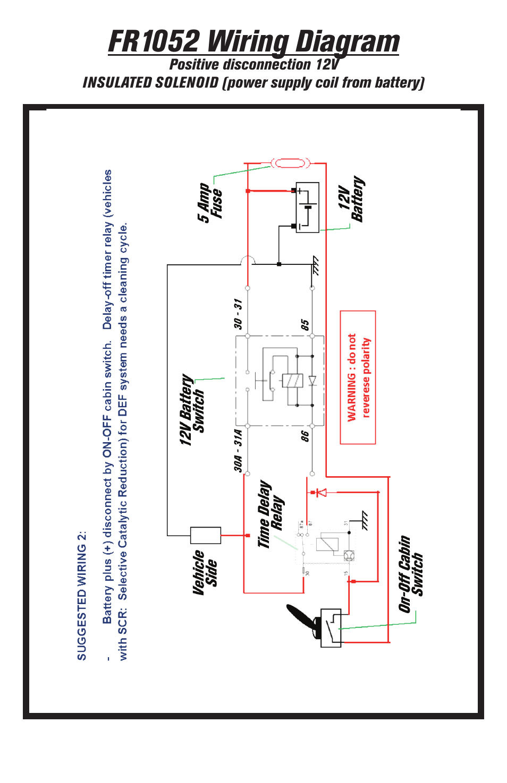 Flaming River Column Wiring Diagram Gm on gm steering column wiring colors, gm distributor diagram, gm o2 sensor wiring, gm column connector diagram, gm steering column parts, gm tilt column wiring, steering column diagram, gm column assembly, gm tilt column diagram, gm steering column disassembly, gm turn signal switch diagram, gm wiper switch wiring, gm steering diagram, gm wiring diagrams for dummies, gm truck wiring harness,