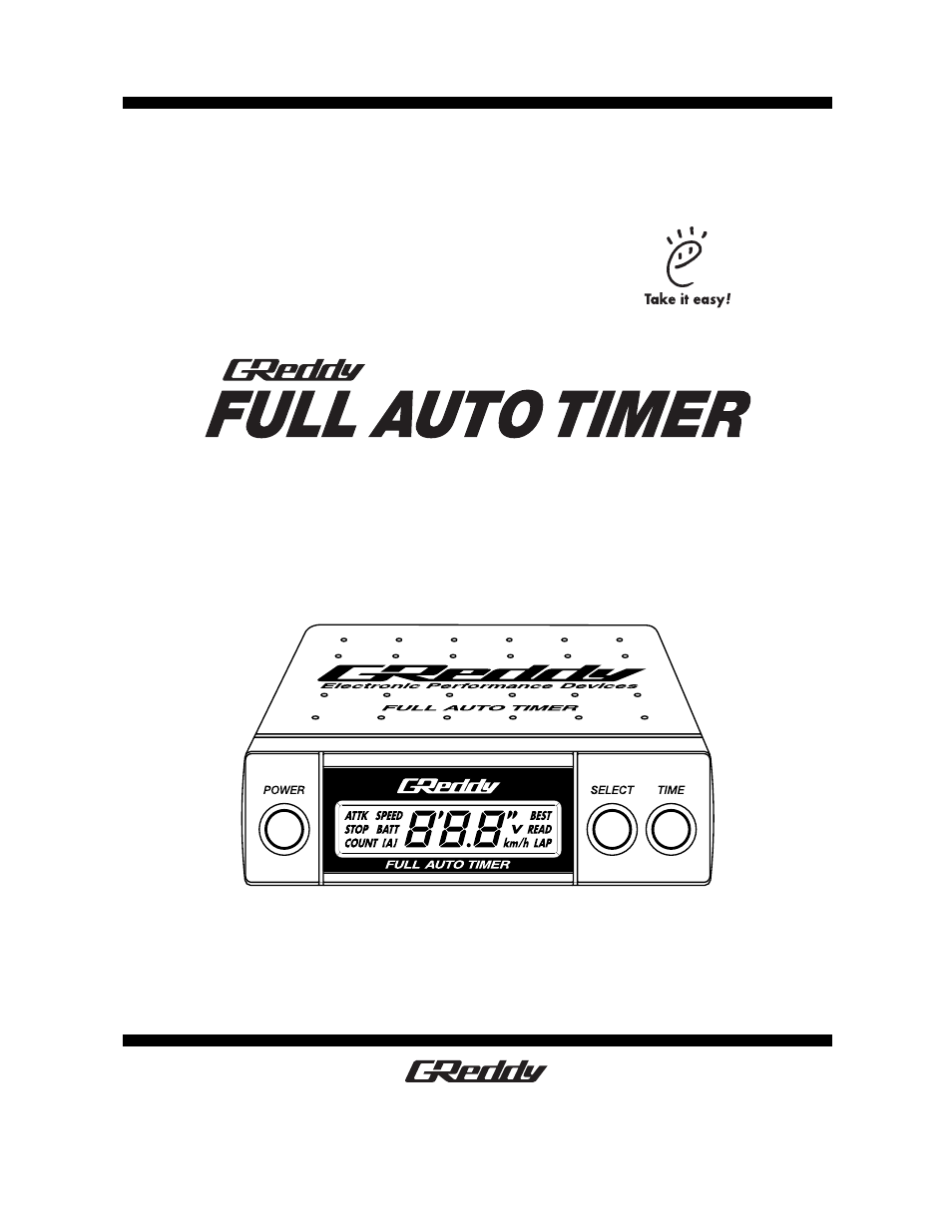 Greddy Turbo Timer Wiring Diagram And Schematics Harness