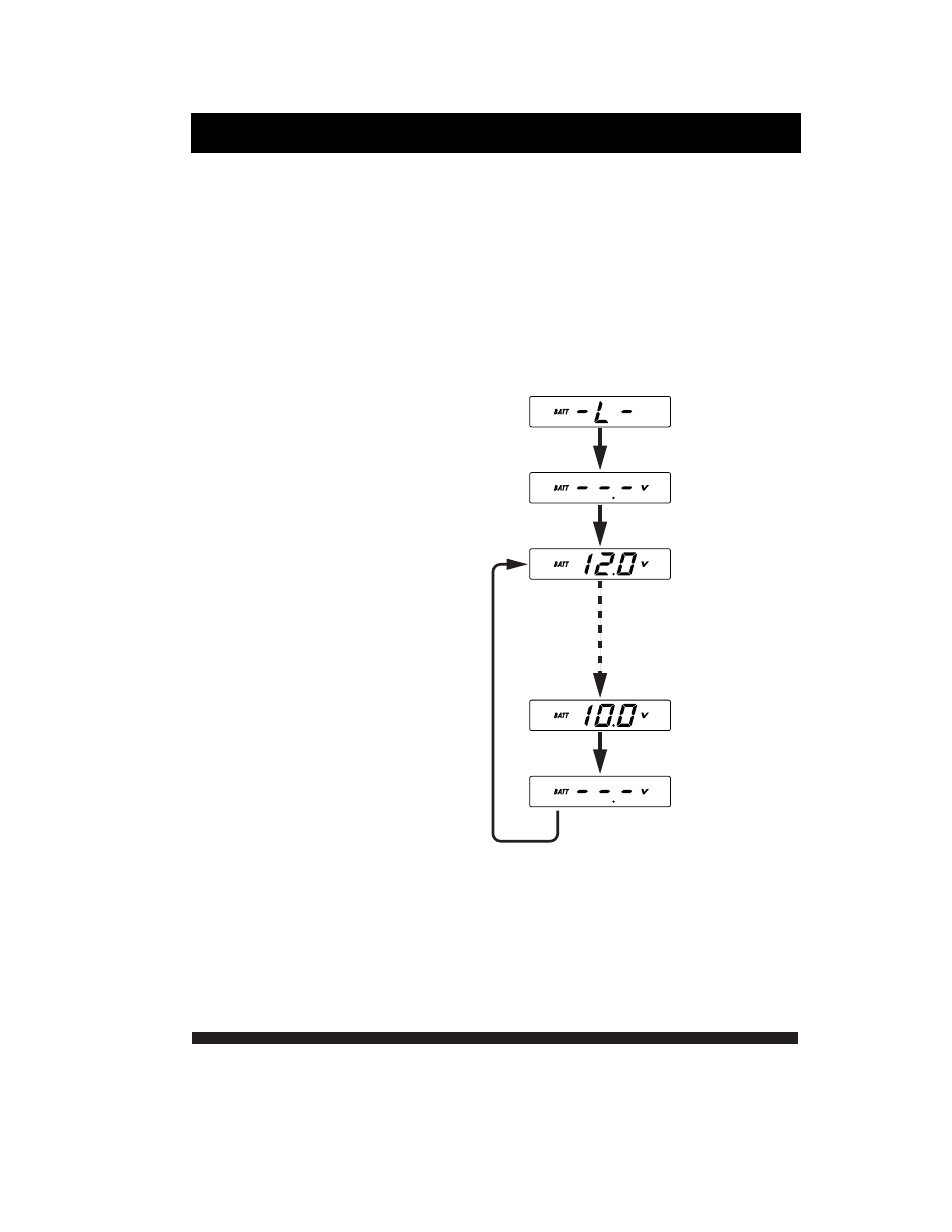 timer wiring diagram blitz fatt dc turbo