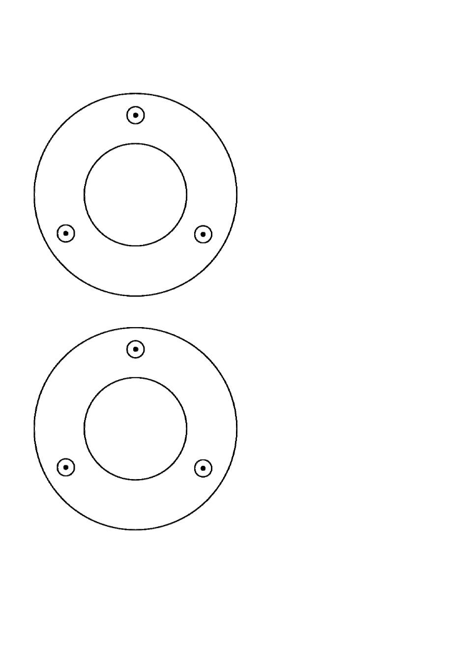 Night Owl Wiring Diagram - Wiring Diagram Home on