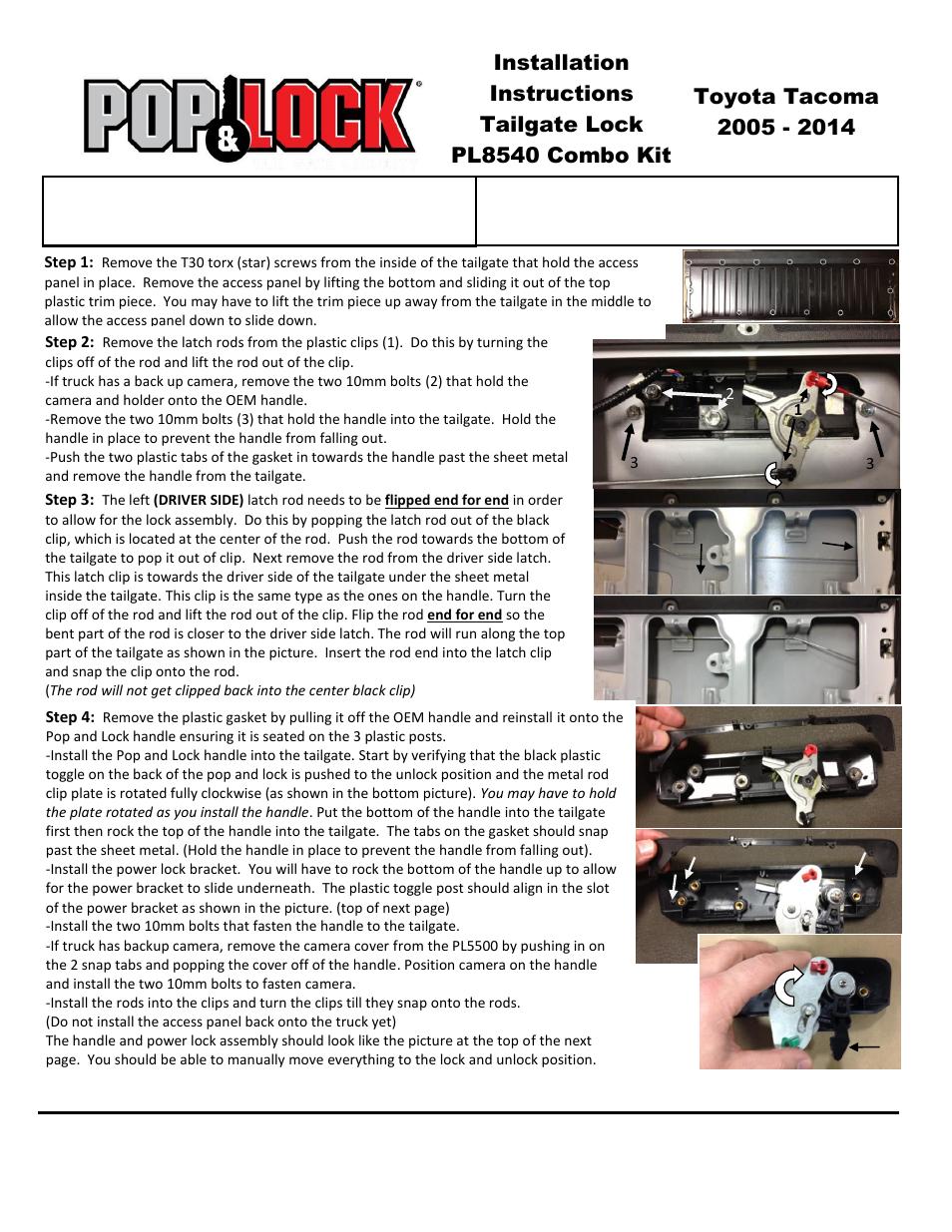 Pop lock pl85411 user manual 3 pages also for pl85410 pop lock pl85411 user manual 3 pages also for pl85410 pl85409 pl85408 pl85407 pl85406 pl85405 pl85403 pl85402 pl85401 pl8540 publicscrutiny Choice Image