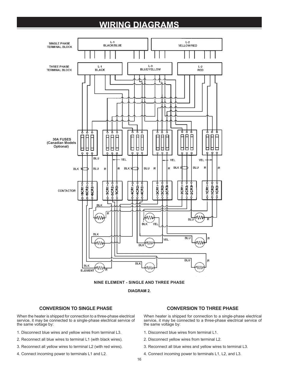 DIAGRAM] Automotive Wiring Diagrams Page 54 Of 301 FULL Version HD Quality  Of 301 - JENNDIAGRAM.AGRIVITISTOCK.FRAGRI-VITI Distribution
