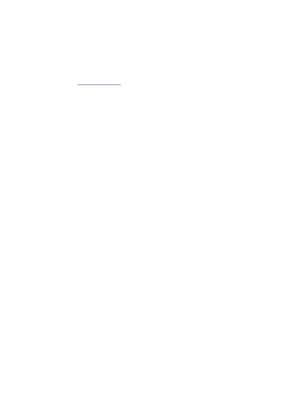 Terminal application settings | Vaisala HMP155 User Manual | Page 28