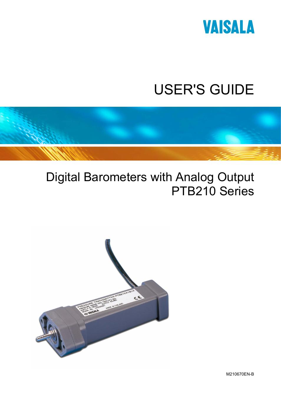 general manual user manuals user guide operating