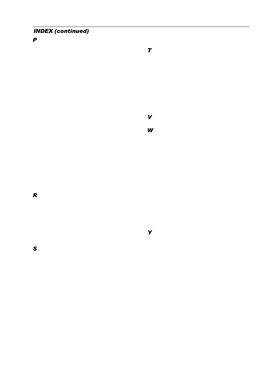 index continued asko w6441 user manual page 27 27 original rh manualsdir com