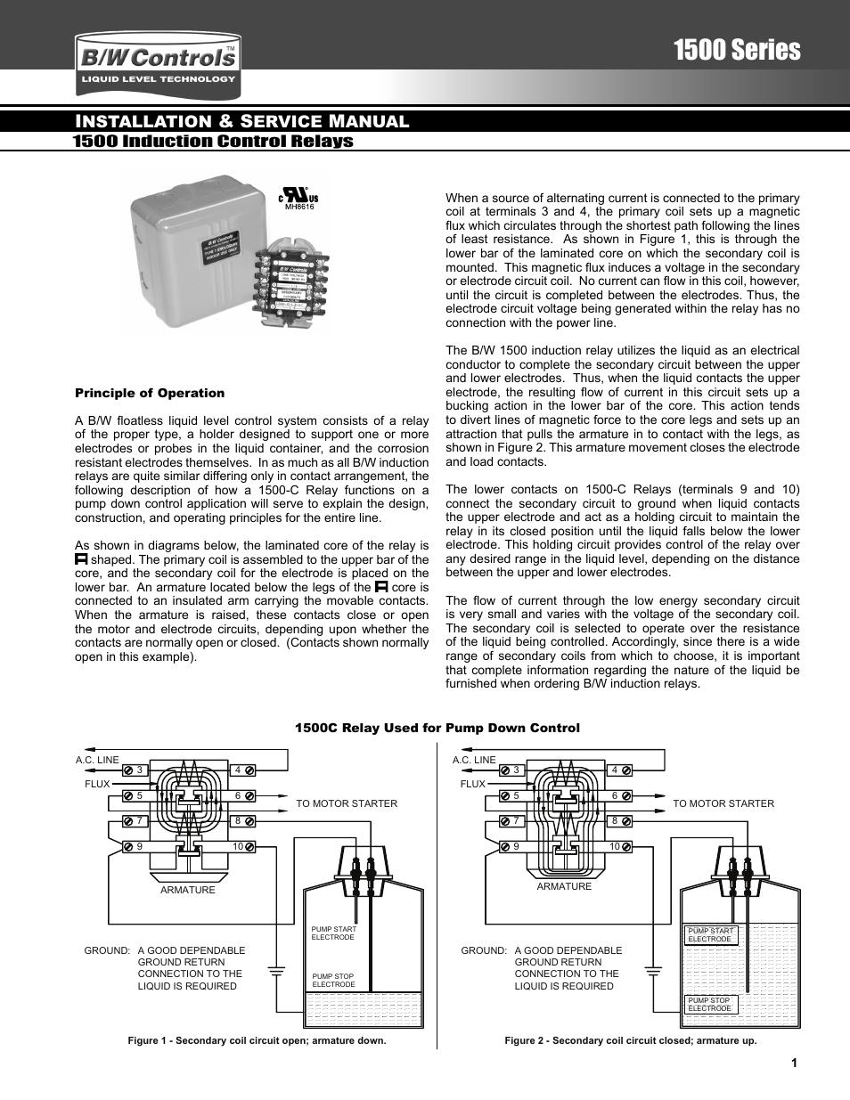 Ametek Time Delay Relay Wiring Diagram Ssac Alternating Magnificent Coils Vignette Best Images For