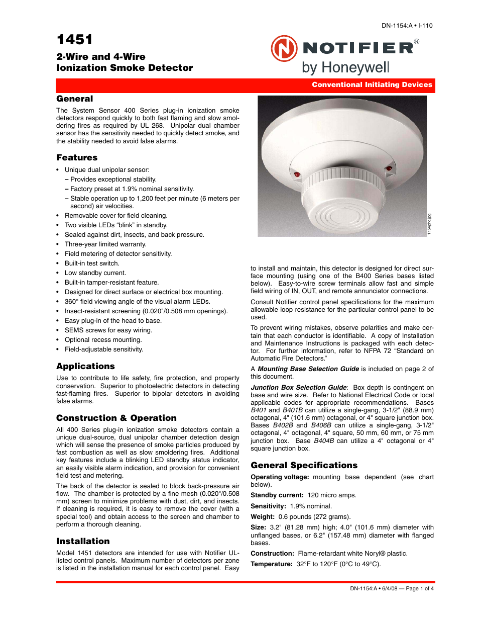 Wire Smoke Detector Wiring Diagram As Well As As Well As Free