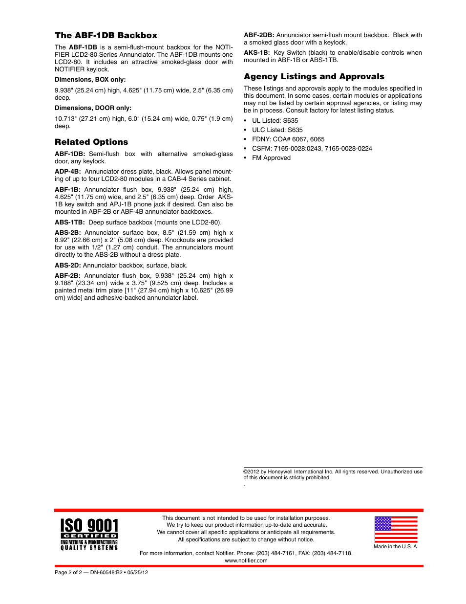 lcd 2 notifier manual how to and user guide instructions u2022 rh taxibermuda co Notifier AFP 200 Manual Notifier Parts