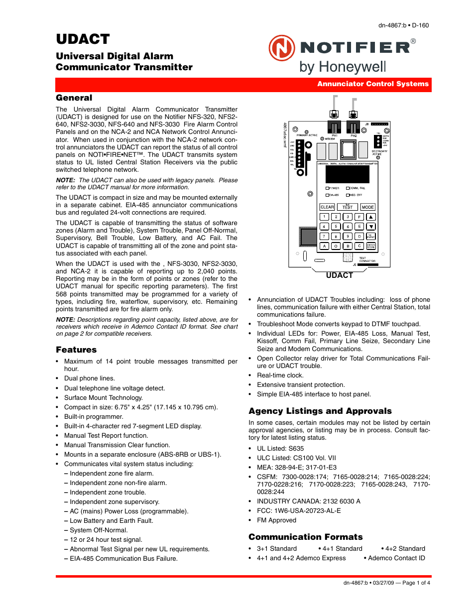 Notifier Fire Alarm Panel Nfs2 3030 Manual