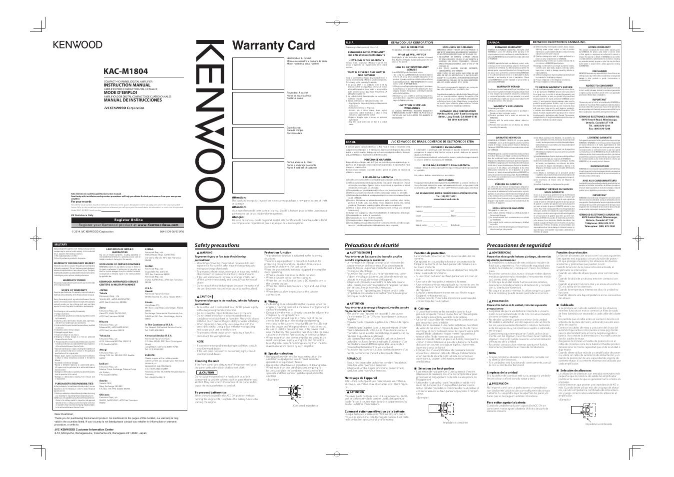 Kenwood Ddx6019 Wiring Diagram Fitfathersme excel project dashboard ...