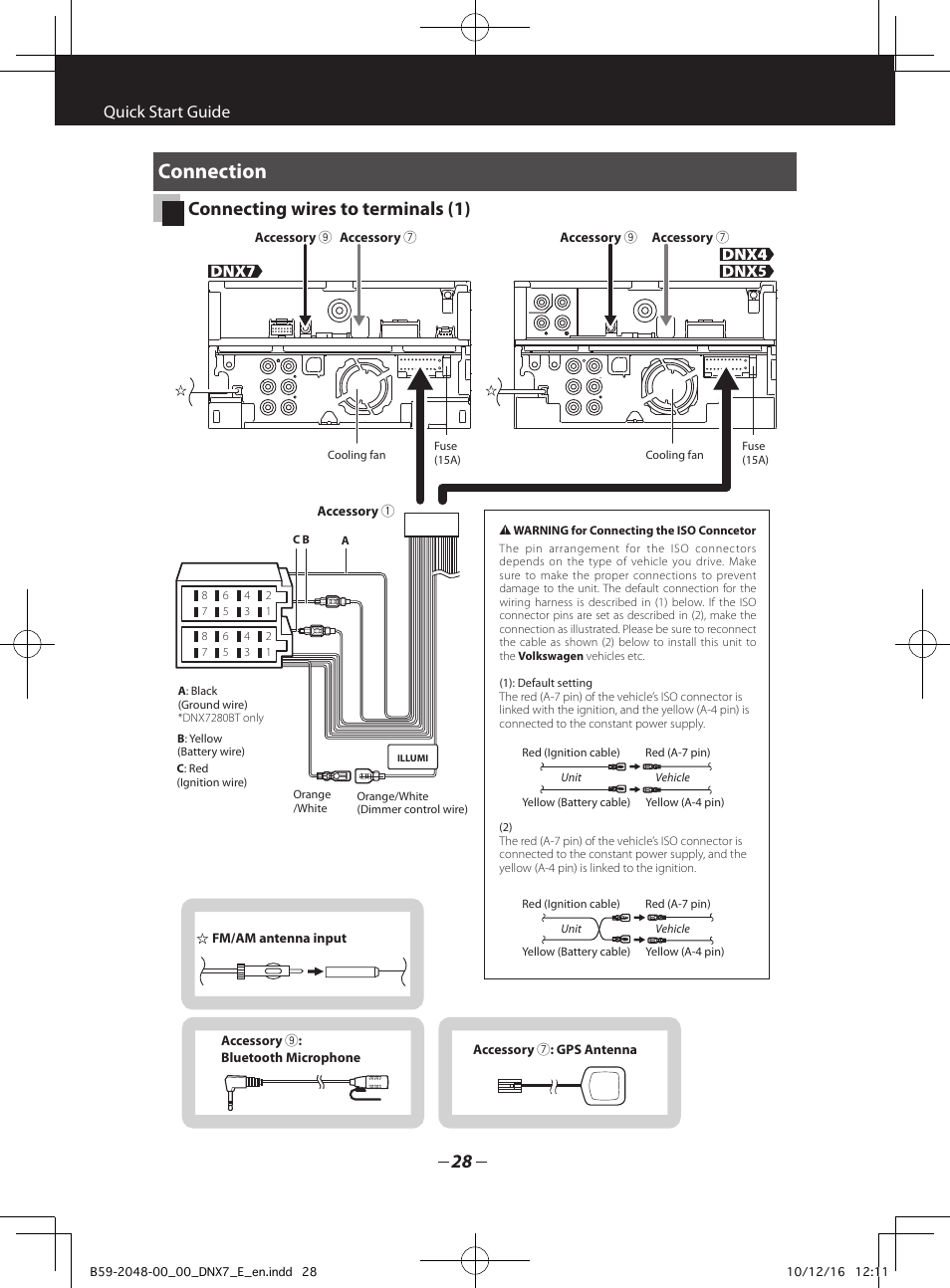 kenwood kdc bt558u wiring diagram