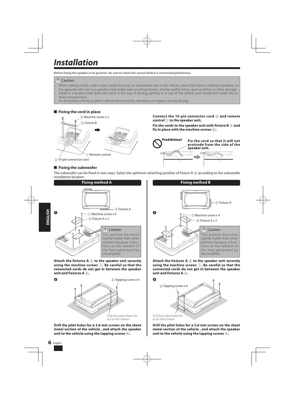 kenwood ksc sw11 wiring harness diagram model wiring diagramDiagram For Wiring Sw10 #11