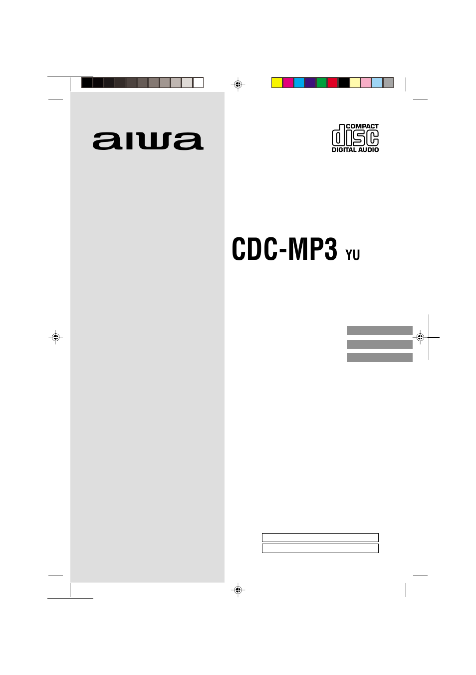 mp3 instructions manual