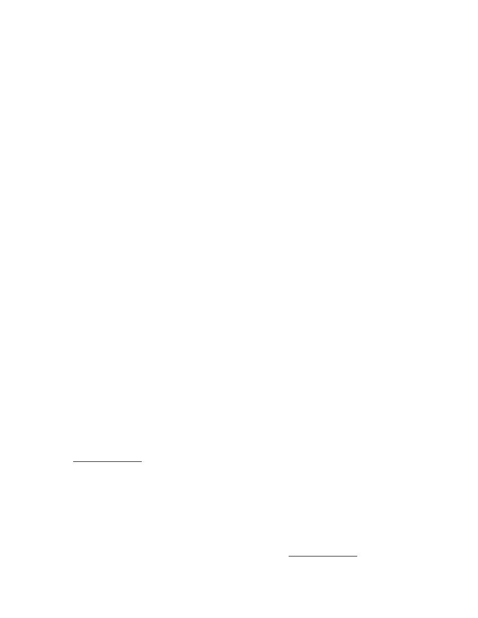 Section 4  commands, Insta-change checks, Micrbase setup program for