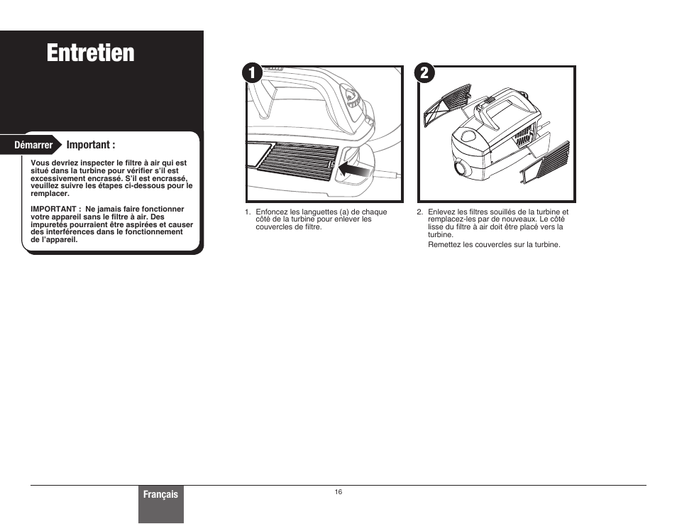 entretien wagner control spray max user manual page 16 28 rh manualsdir com user manual smart bracelet i5 plus user manual smart watch kite bluetooth