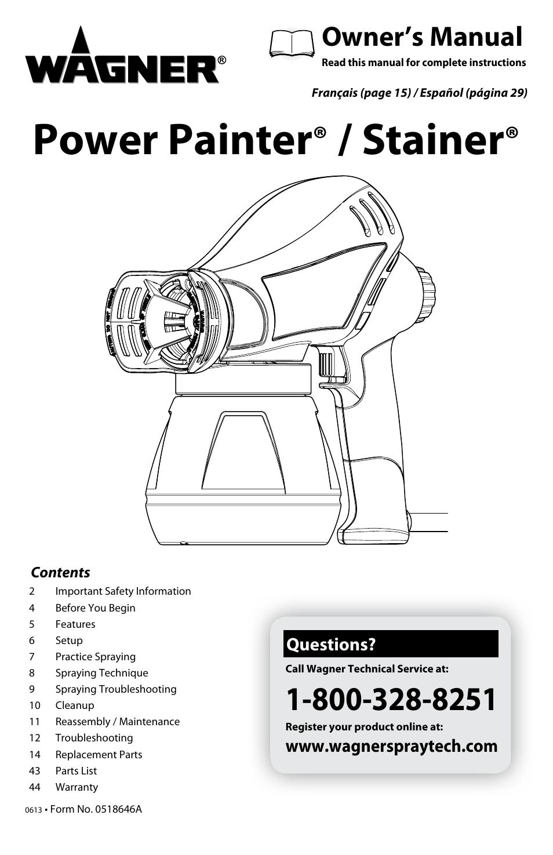 fitbit flex setup instructions