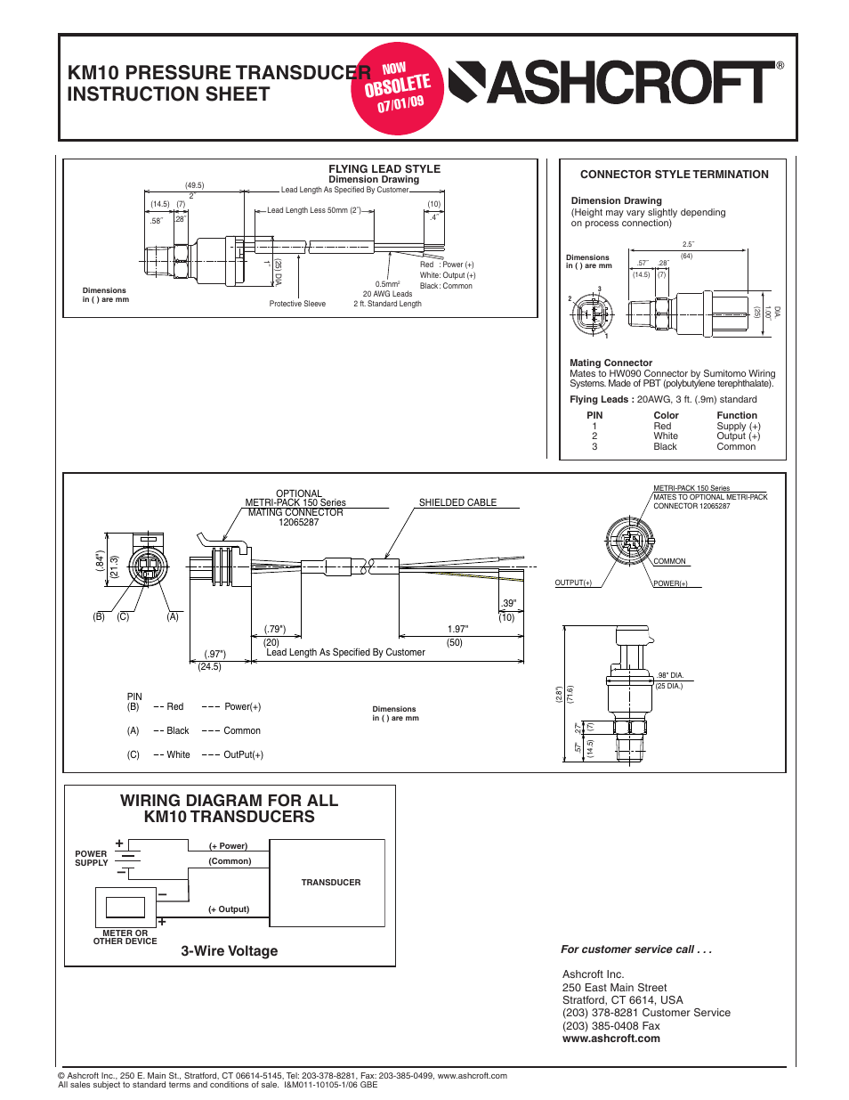 Garmin Transducer Wiring Diagrams | Wiring Liry on