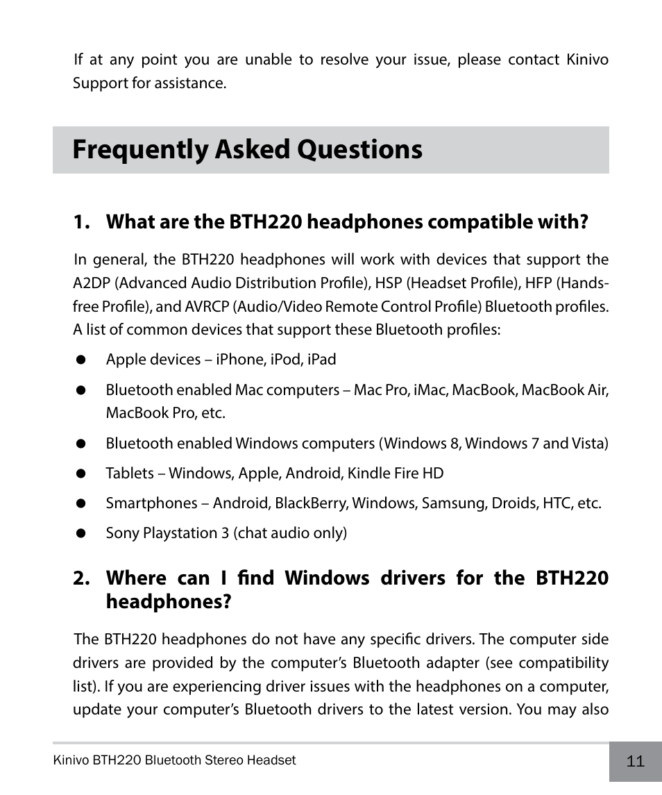 Bluetooth a2dp driver windows 8 1 | ЕНТ, ПГК, гранты