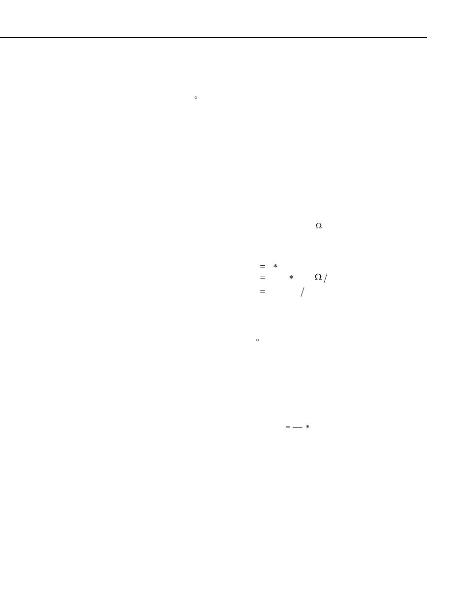 Equation For Relative Humidity Jennarocca – Relative Humidity Worksheet