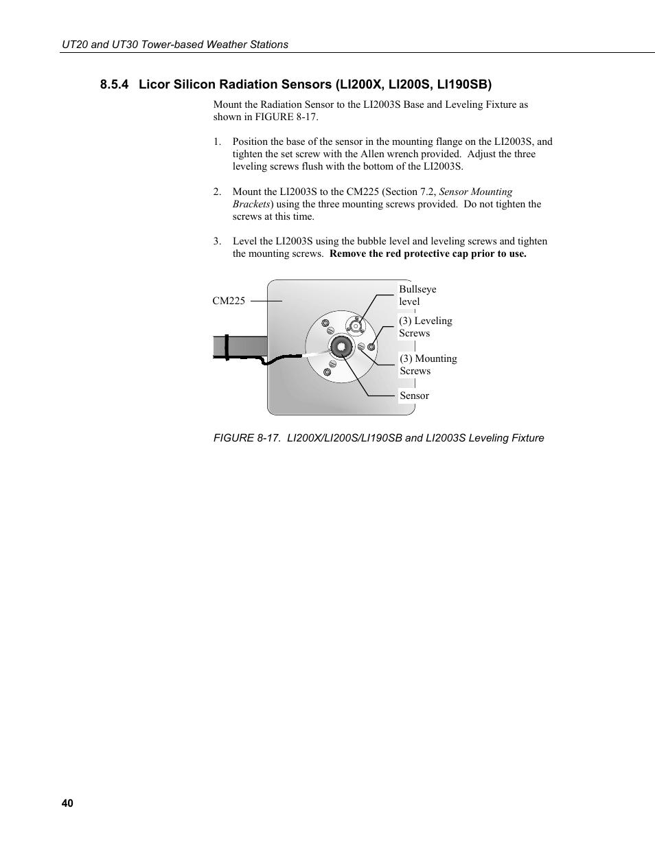 D64AE7 Lini T Ut30b User Manual | Wiring Liry on delta wiring diagram, sundance wiring diagram, roadrunner wiring diagram, vip wiring diagram, laser wiring diagram, challenger wiring diagram, concord wiring diagram, suburban wiring diagram, satellite wiring diagram, luxair wiring diagram, apache wiring diagram, voyager wiring diagram, charger wiring diagram, cuda wiring diagram, scamp wiring diagram,