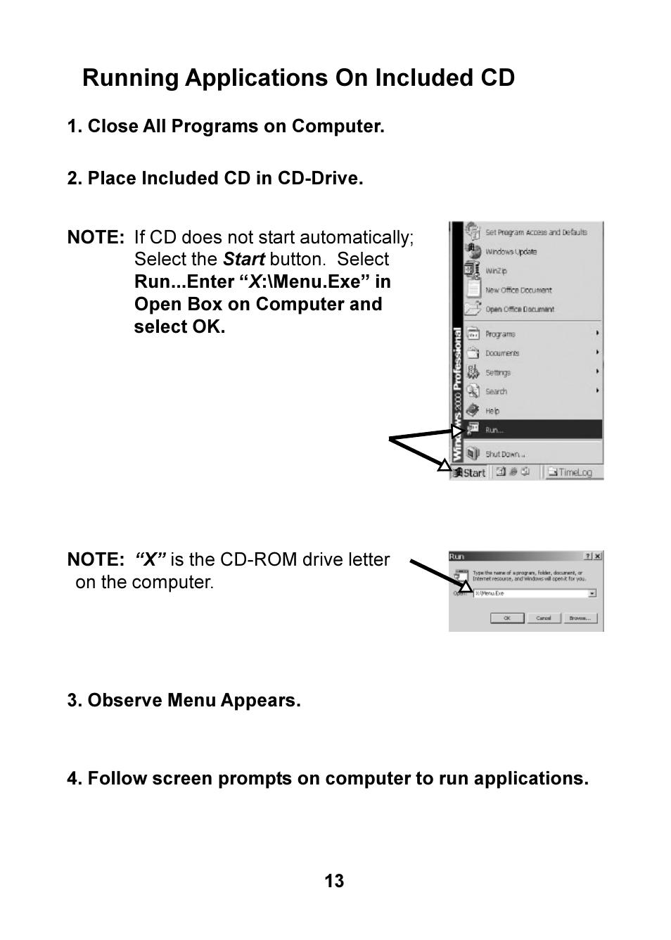 actron cp9125 obd ii pocketscan manual