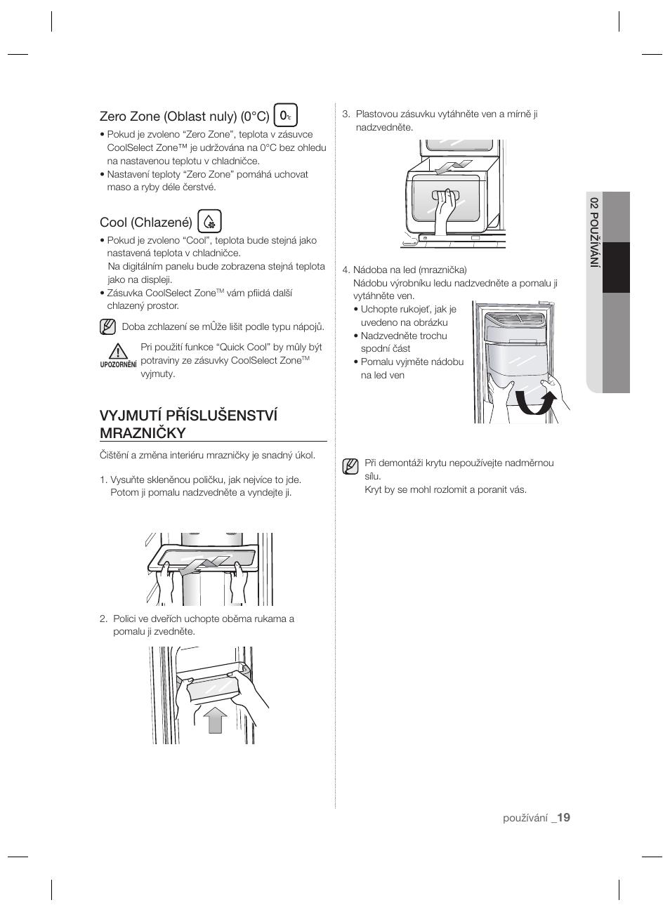 Zero Zone Freezer Wiring Diagram Electrical Diagrams Pri Services U2022 Refrigerator Components