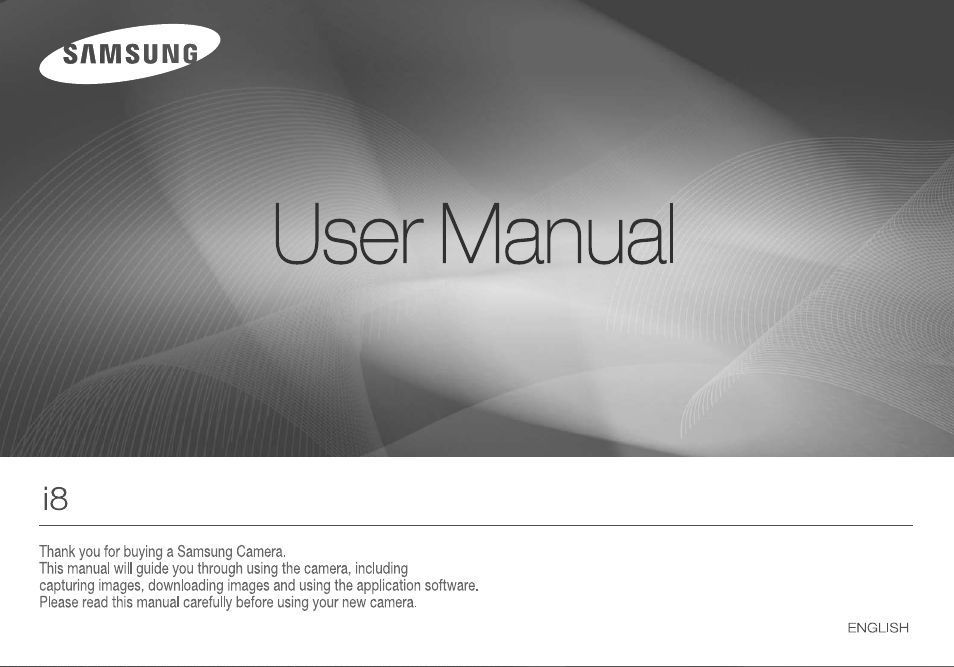 One plus users manual