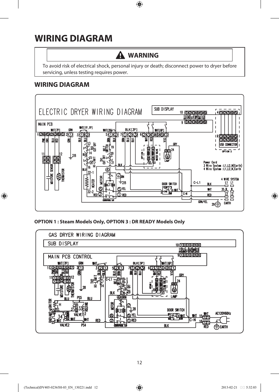 Whelen Hhs2200 Wiring Diagram from www.manualsdir.com