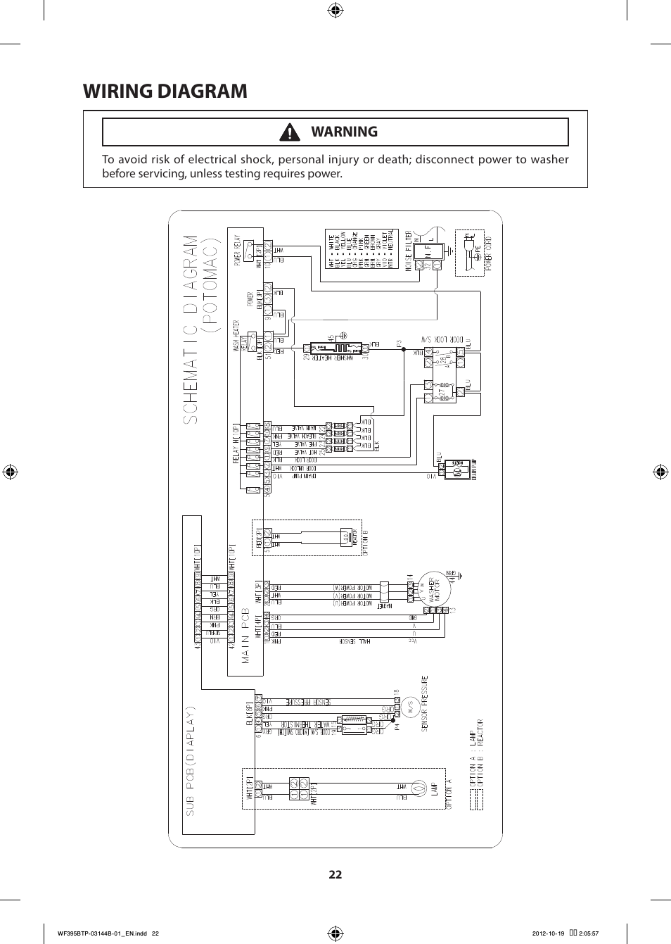 Diagram  Vw Polo 2012 User Wiring Diagram Full Version Hd Quality Wiring Diagram
