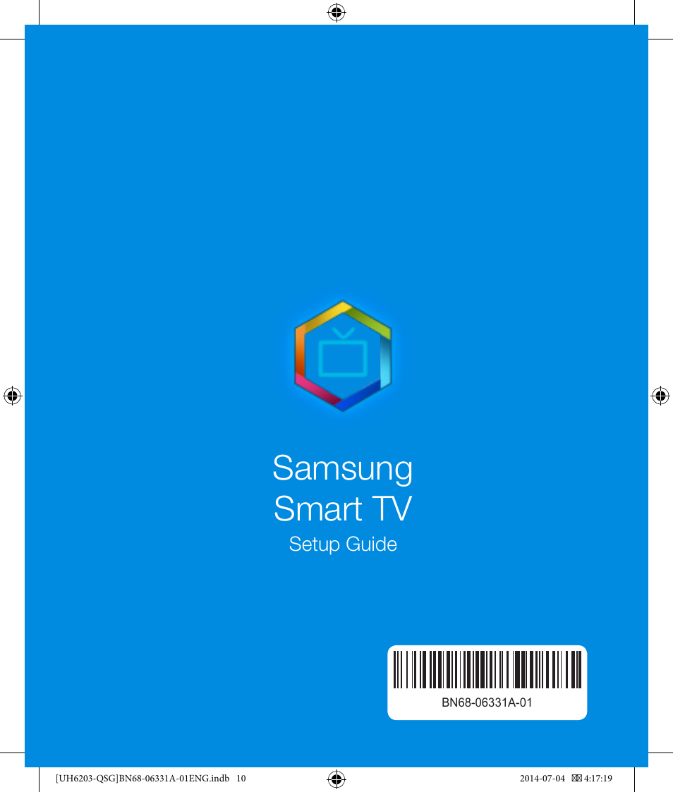 Samsung Smart Tv Un40h5201afxza User Manual Page 10 Wiring Diagram