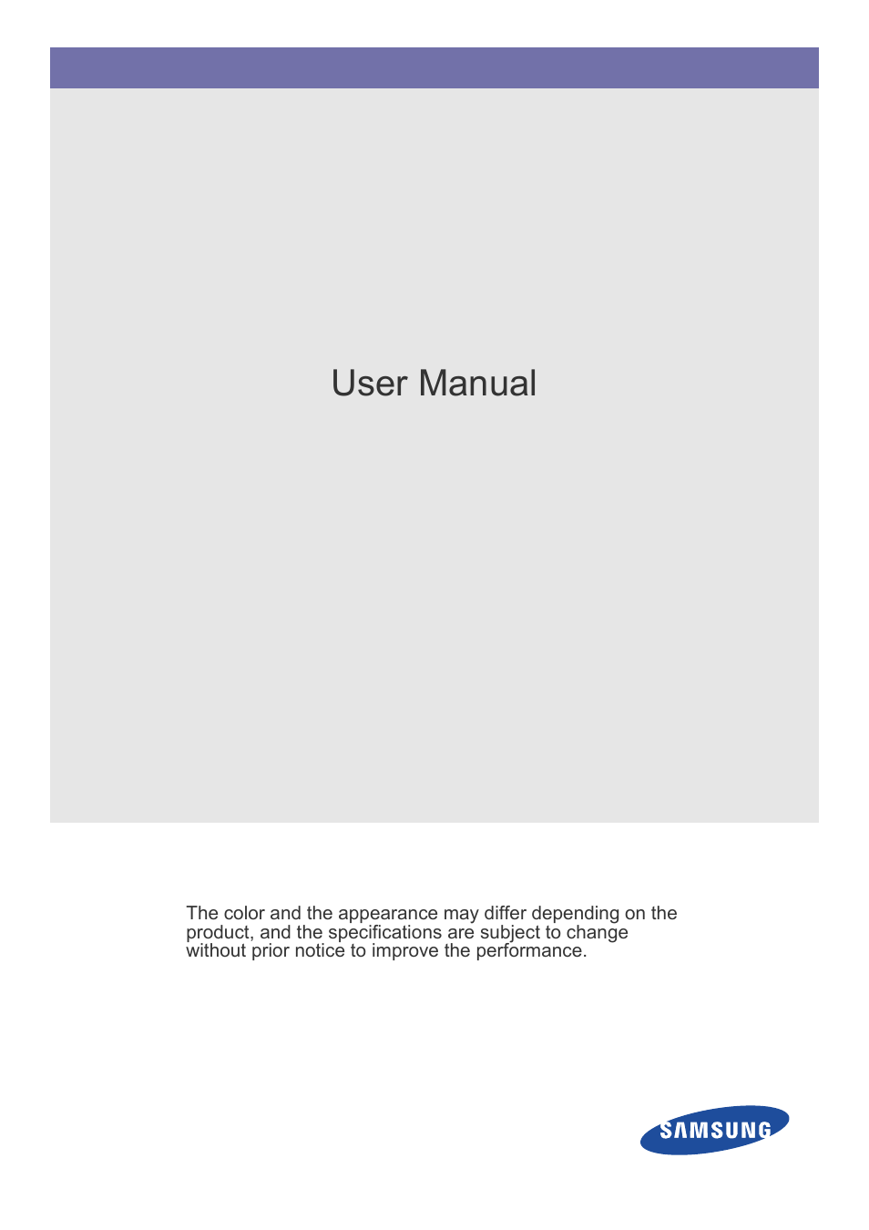 samsung ls23ptnsf za user manual 76 pages also for ls24ptnsf za rh manualsdir com samsung curved monitor 27 user manual samsung user manual monitor driver