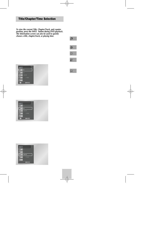 samsung dvd v4600c manual how to and user guide instructions u2022 rh taxibermuda co samsung dvd v4600 manual español Samsung Owner's Manual
