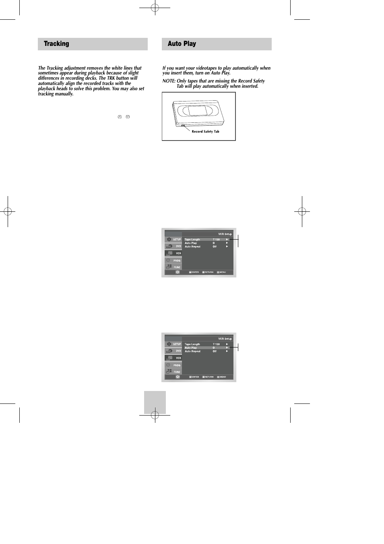 samsung v4600 manual