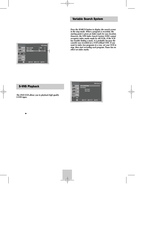 samsung dvd v4600c manual how to and user guide instructions u2022 rh taxibermuda co Samsung Owner's Manual Verizon Samsung Flip Phone Manual